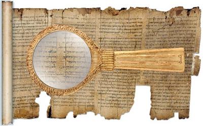 KJV Simple Search Parallel Bible