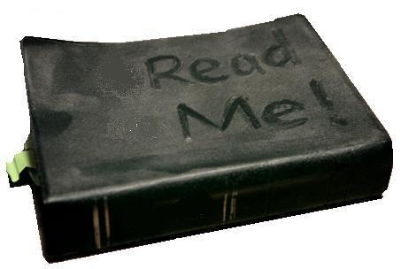 The KJV 6 Month Bible Reading Plan Tutorial