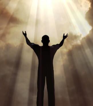 Image result for praise God